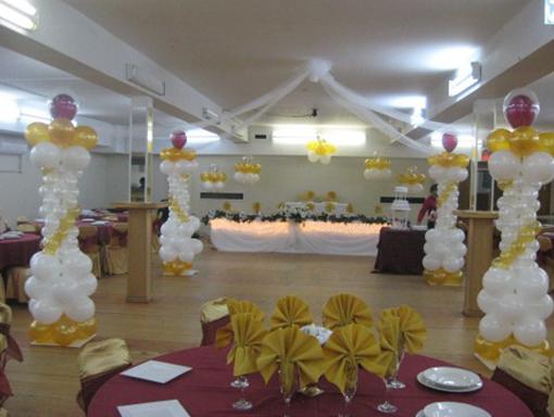 Ballonnen-op-bruiloften-2