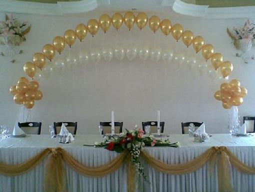 Ballonnen-op-bruiloften-4