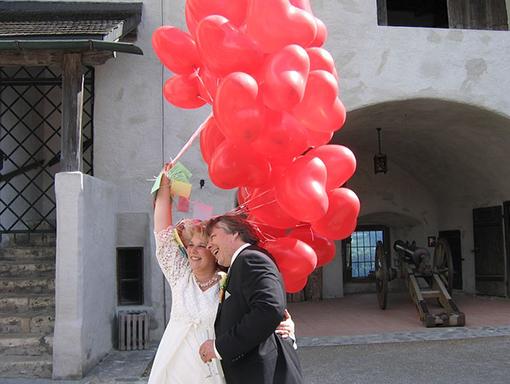Ballonnen-op-bruiloften-5