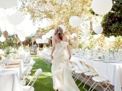 Ballonnen-op-bruiloften-6
