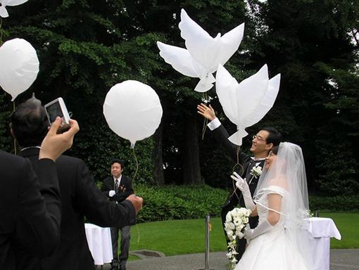 Ballonnen-op-bruiloften-7