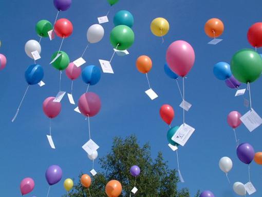 Balonnen-voor-ballonwedstrijden-1