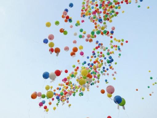 Balonnen-voor-ballonwedstrijden-2