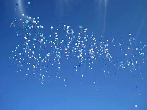 Balonnen-voor-ballonwedstrijden-4