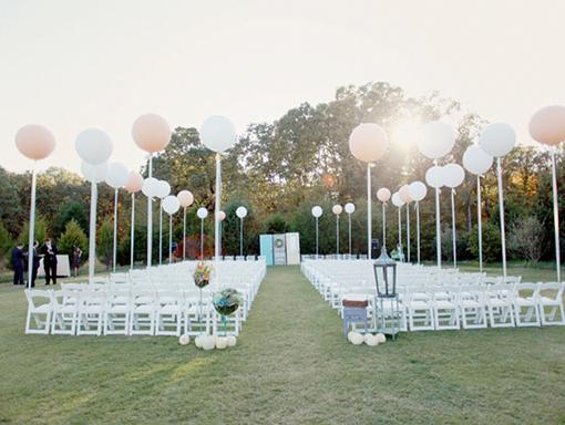 Balonnen-voor-bruiloften-8