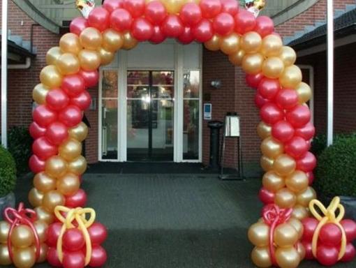 Balonnen-voor-events-3