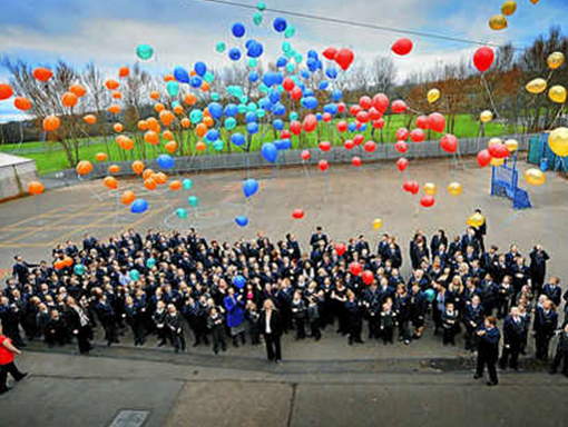 Balonnen-voor-events-4
