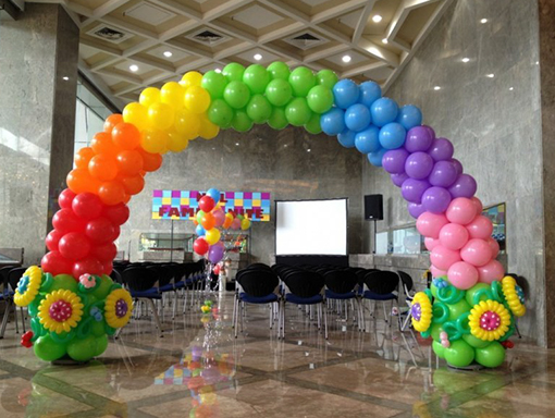 Balonnen-voor-events
