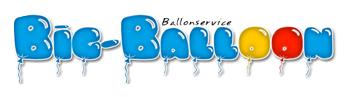 Big-balloon.nl